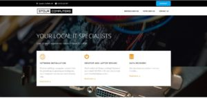 website of stour computer services