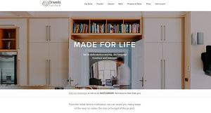 orwells furniture