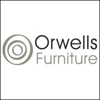 Logo of Orwells Furniture