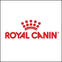 Logo of Royal Canin Pet Foods