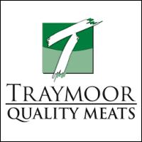 Logo of Traymoor Quality Meats